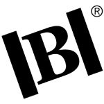 _B_-Logo Small
