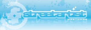 header_overlay2